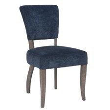 Estella Side Chair