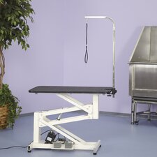 Z-Lift II Electric Table