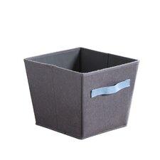Felt Storage Bin (Set Of 3)