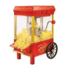 2 Oz. Old Fashioned Kettle Popcorn Maker