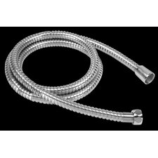Shower Hose Replacement