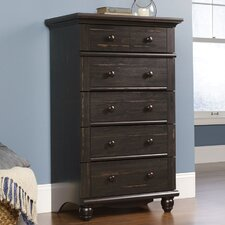 Tribeca Chest Only At Macy S 5 Drawer Furniture