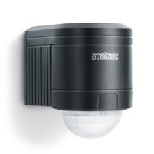 1 Light Outdoor Sensor