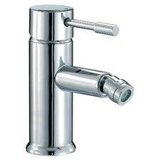 Series F Single Handle Vertical Spray Bidet Tap