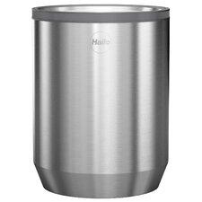 Hailo KitchenLine Design Plus Storage Cannister