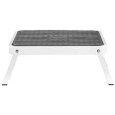 OneStep Steel Step Stool