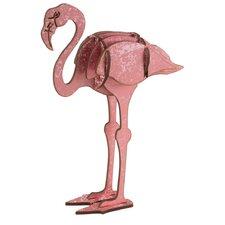 Statue Flamingo