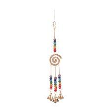 Chakra Beads Wind Chime