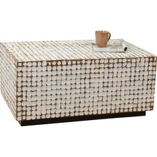 Kepir Coffee Table