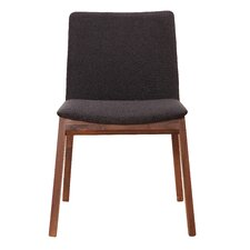 Polizzi Side Chair (Set of 2)