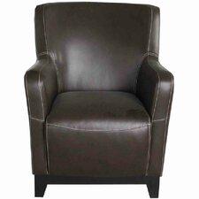 Jensen Accent Armchair