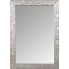 Abdul Wall Mirror