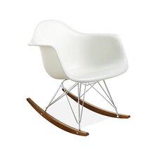 Macy Rocking Chair