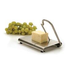 Endurance® Modern Cheese Slicer
