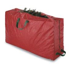 Rolling Christmas Tree Bag