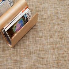 Chilewich Rugs Placemats Floor Mats Allmodern