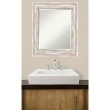 Marion Bathroom Wall Mirror