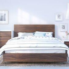 lits taille de lit simple. Black Bedroom Furniture Sets. Home Design Ideas