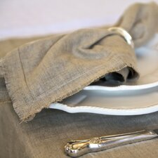 Chambers Napkin (Set of 4)