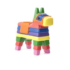 Pinata Money Bank