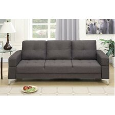 Alice Adjustable Sleeper Sofa