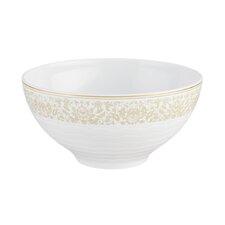 Marina Aden Cereal Bowl