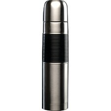 Cook & Co 1 L Travel Thermos