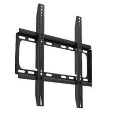"""Fixed TV Bracket Wall Mount for 26""""-55"""" Flat Panel Screen"""