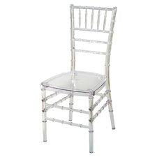 Max Series Chiavari Side Chair