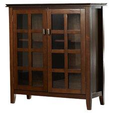 Artisan Medium Storage Cabinet
