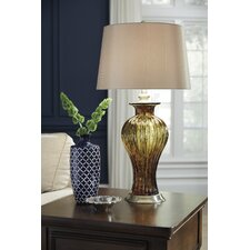 "Huntsville 31.5"" Table Lamp"