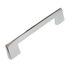 "Thin Rail Cabinet 5"" Center Bar Pull"