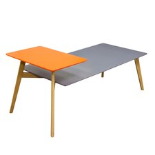 Tangent Coffee Table