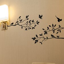 wall decals youll love wayfair - Wall Decors