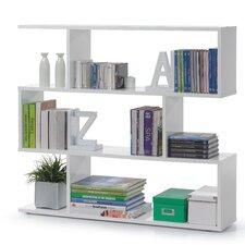 110 cm Bücherregal Danyerys