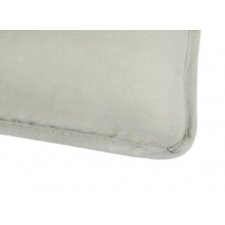 Original/Universal Co-Sleeper® 100% Cotton Fitted Crib Sheet