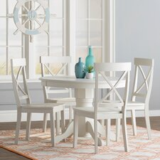 Coastal Dining Tables Unique Table Sets For Gl