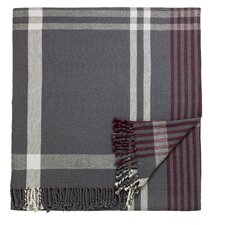 Williamsburg Blanket