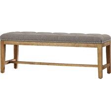 Lansing Upholstered Bench