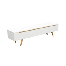 """Vision 71"""" TV Stand"""