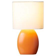 "Arlene 17"" Table Lamp"