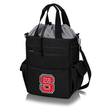 20 Can NCAA Activo Tote Picnic Cooler