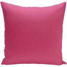 Eastvale Outdoor Throw Pillow