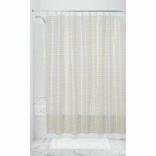 Addie Shower Curtain Liner