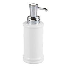 Hamilton Pump Soap Dispenser