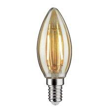 LED-Leuchte Kerze