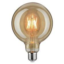Globe LED Light Bulb