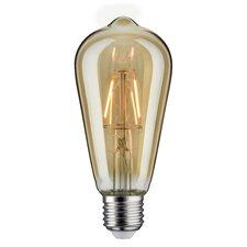 LED E27 Rustika