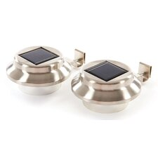 Deck Lighting (Set of 2)