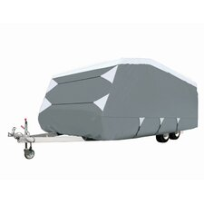 PolyPro3 Pop Up RV Cover
